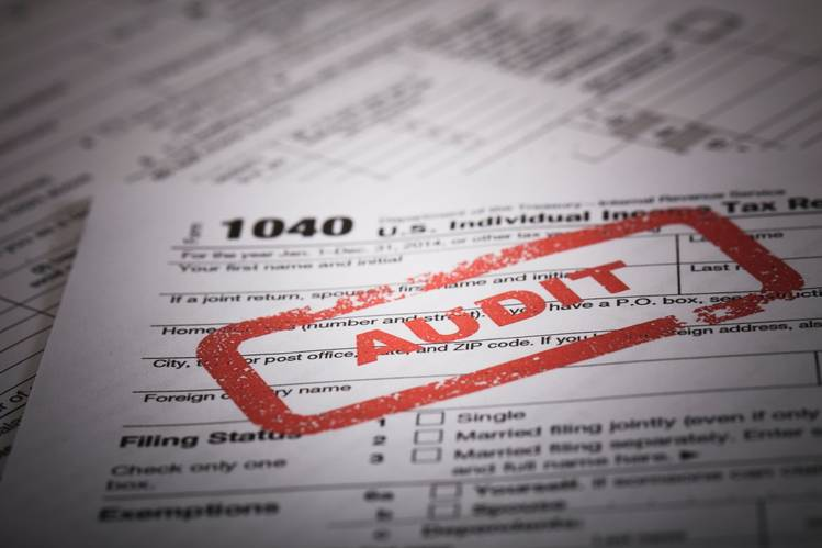 5a824ad8e59 I cringe every time the newspaper headlines read that the IRS audit rate is  falling. My worries are that our clients may become lazy on their record  keeping ...